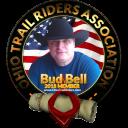 BudBell