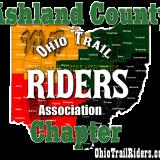 Ashland County