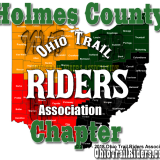 Holmes County