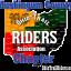 Muskingum County