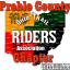 Preble County