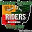 Morrow County