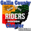 Gallia County