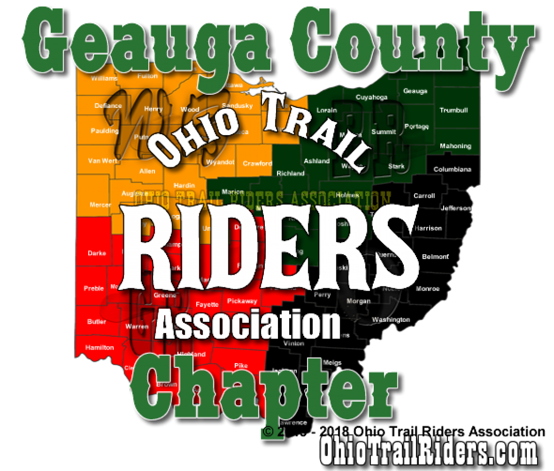 Geauga County