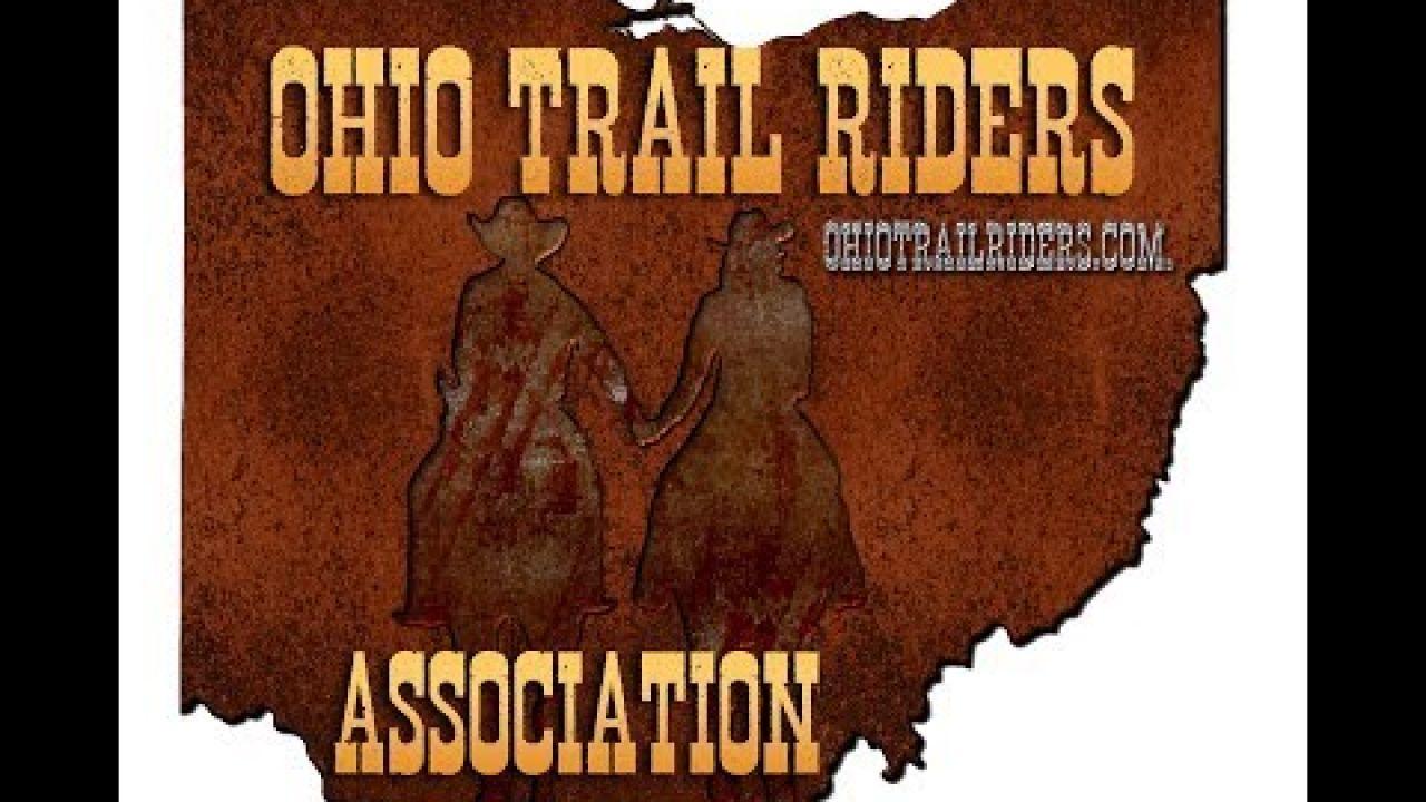 Using Ohio Trail Riders Website